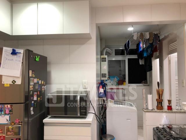 cozinha (2).