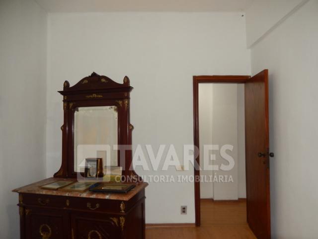 primeiro quarto (2)