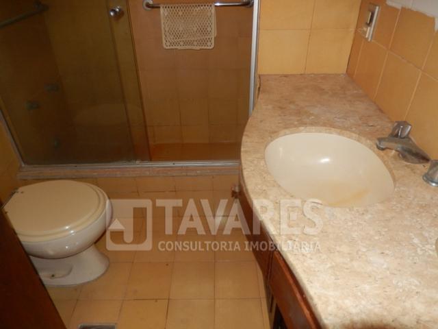 suite banheiro (1)
