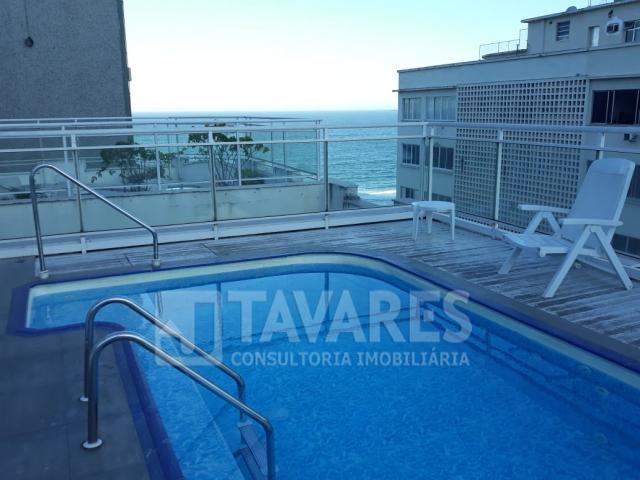 01- piscina do terraco