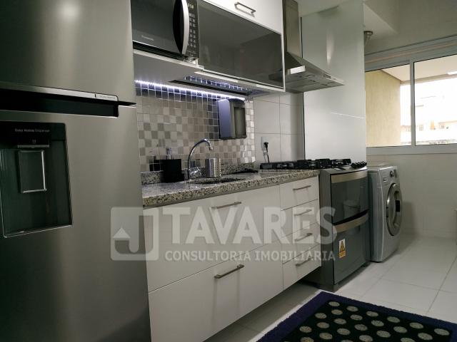 14 cozinha 1.