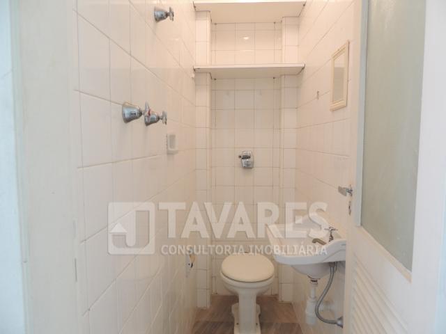 25 wc de emp