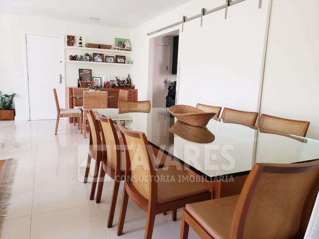 9 sala de jantar