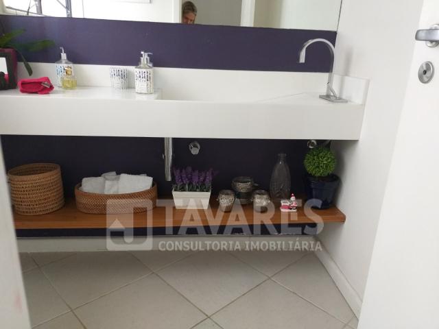 10 lavabo
