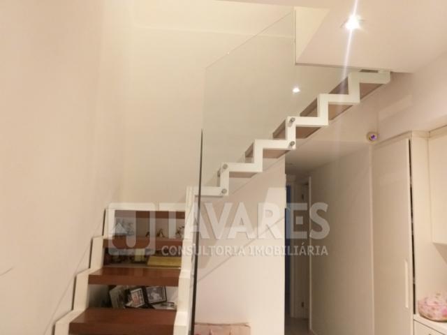 31 escada