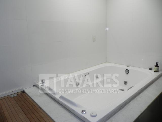 33 suite hidro