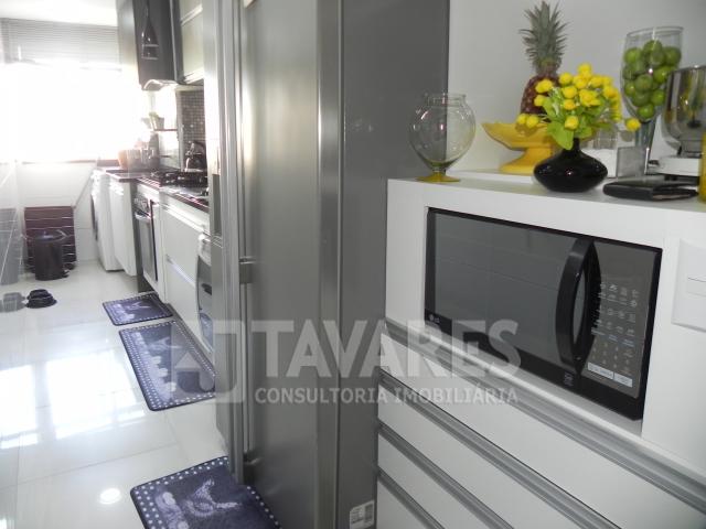 41 cozinha 2