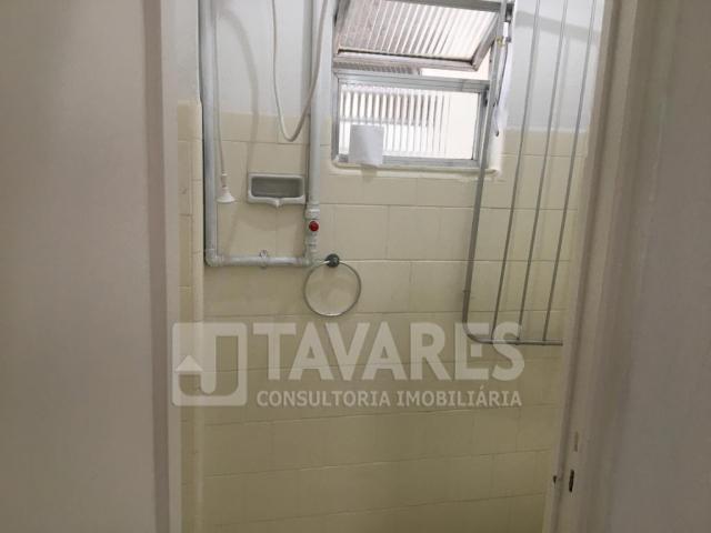 banheiro de servico