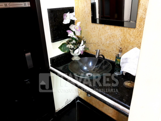 15-lavabo