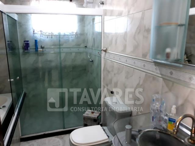 24-banheiro da suite master