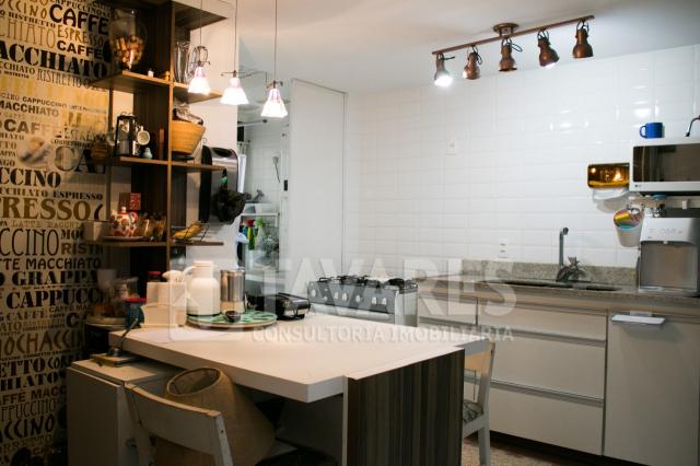 24 cozinha 1