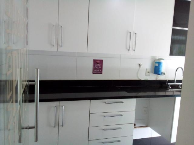 cozinha (1).
