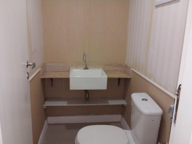 lavabo (1).