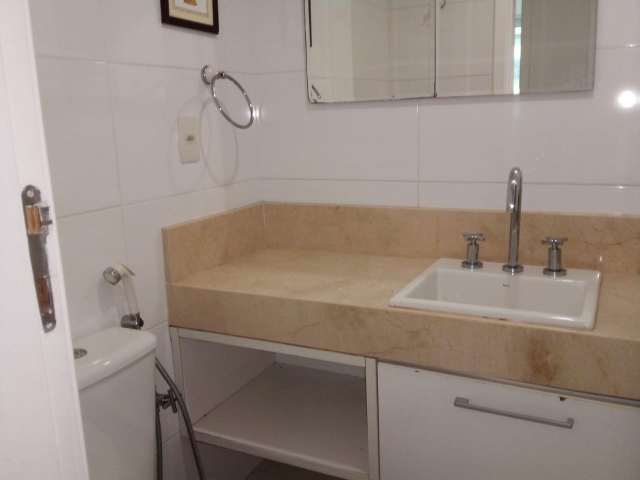 banheiro social (1).