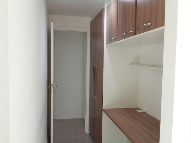 quarto 2 (3).