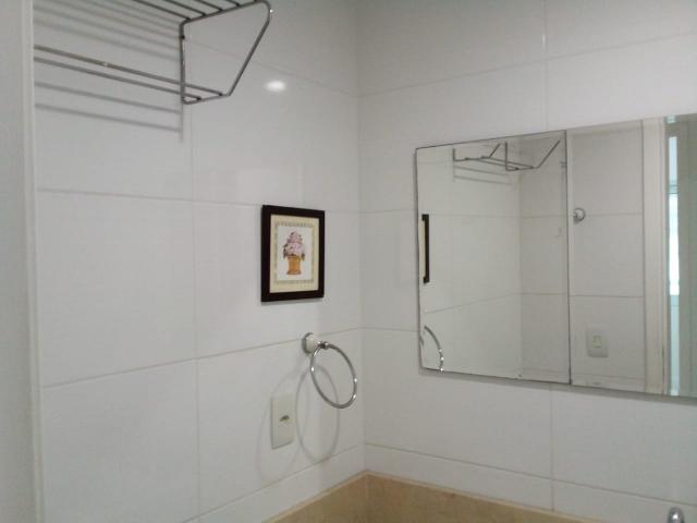 banheiro social (2).