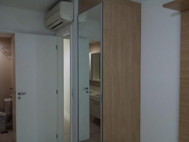 suite (2).
