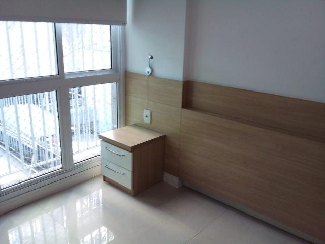 suite (3).