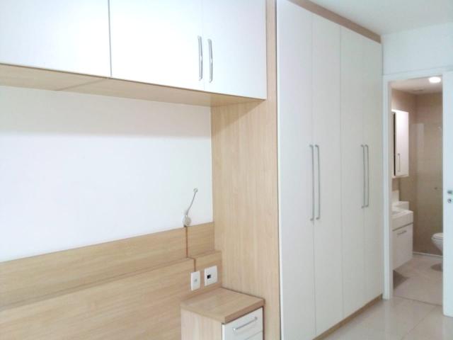 suite (4).