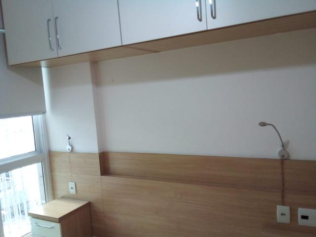 suite (5).