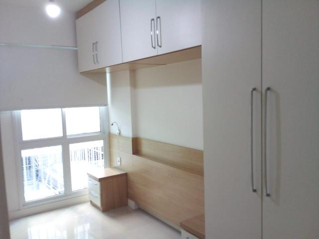 suite (6).