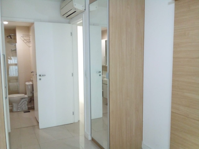 suite (7).