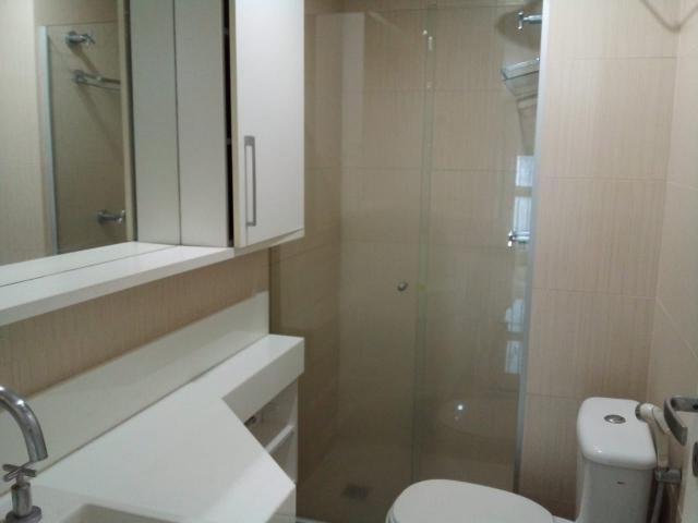 banheiro suite (2).