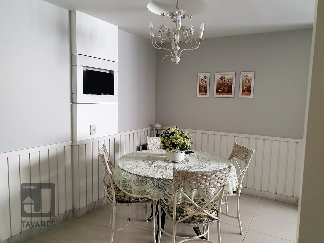 sala de almoco (1).