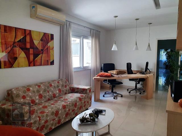 sala intima (2).