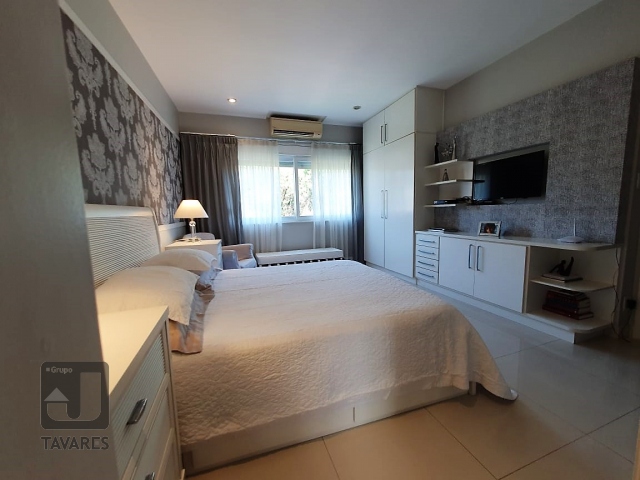 suite master (4).