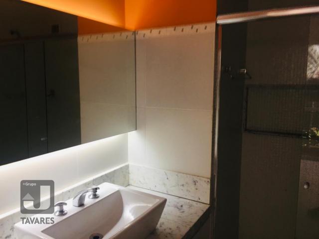 banheiro suite (1)