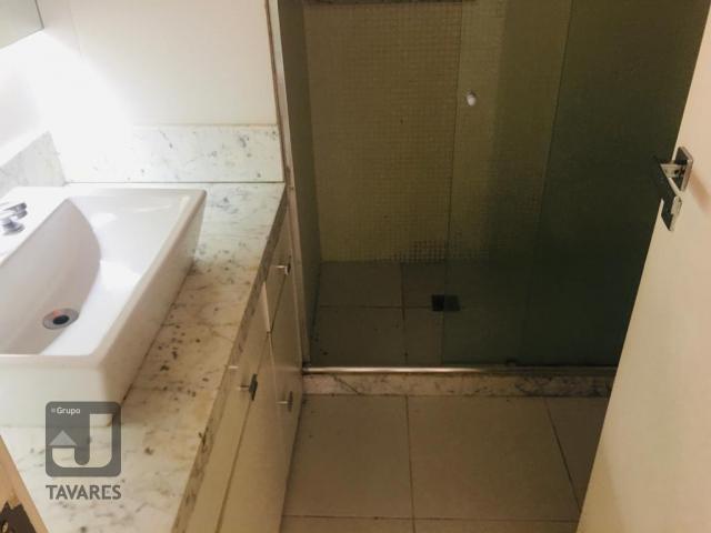 banheiro suite (2)